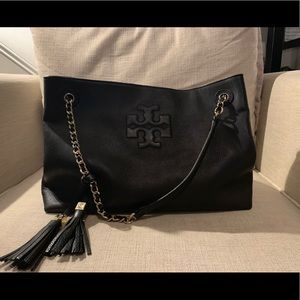 d8aeab6618e Tory Burch Totes for Women | Poshmark